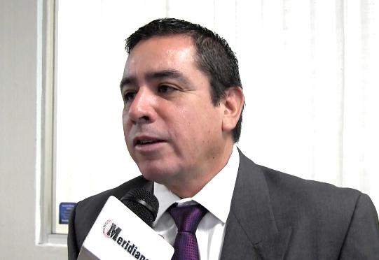 Eduardo Lugo Lopez
