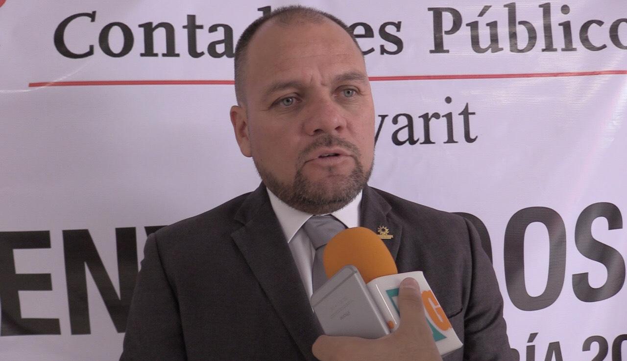 Jose Parra Terriquez