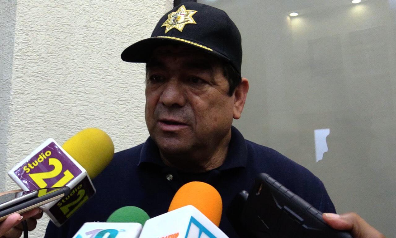 Julio Betancourt