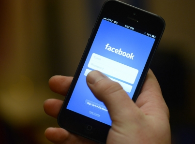 Reglas Facebook