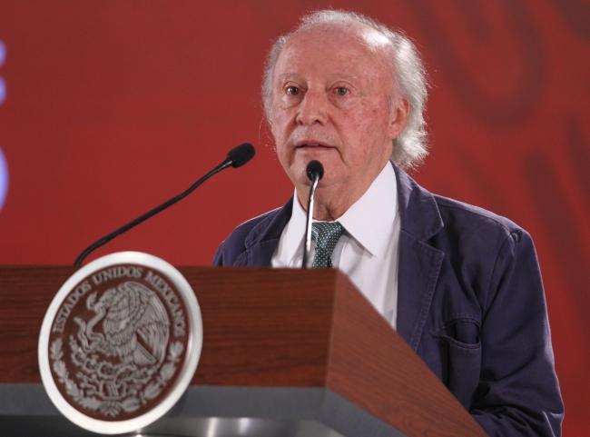 Victor Manuel Contreras Toledo