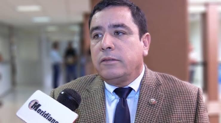 00 Eduardo Lugo Lopez