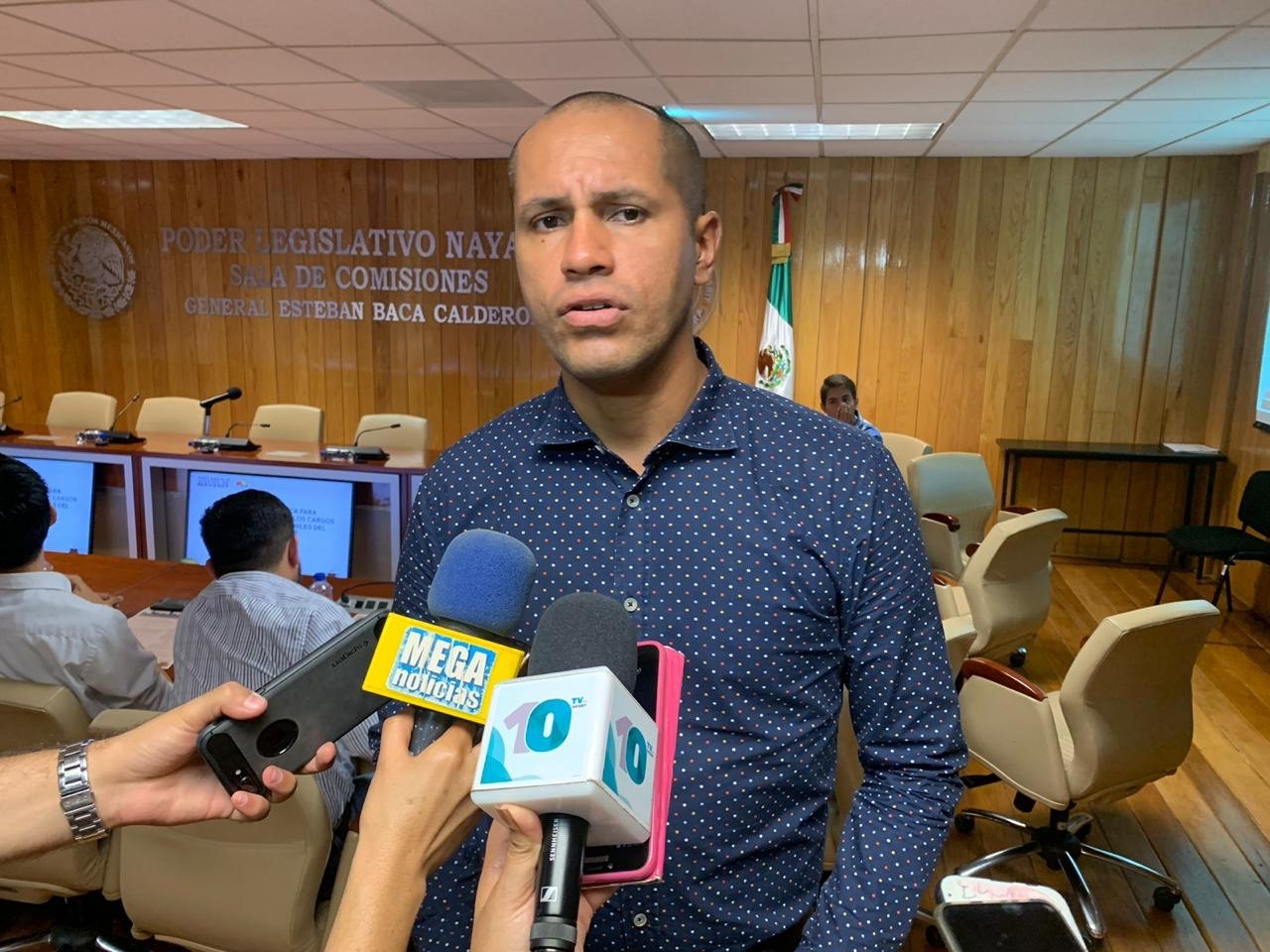 Manuel Salcedo