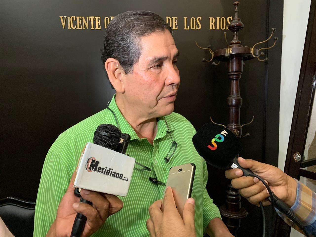 00 Oscar Medina Lopez