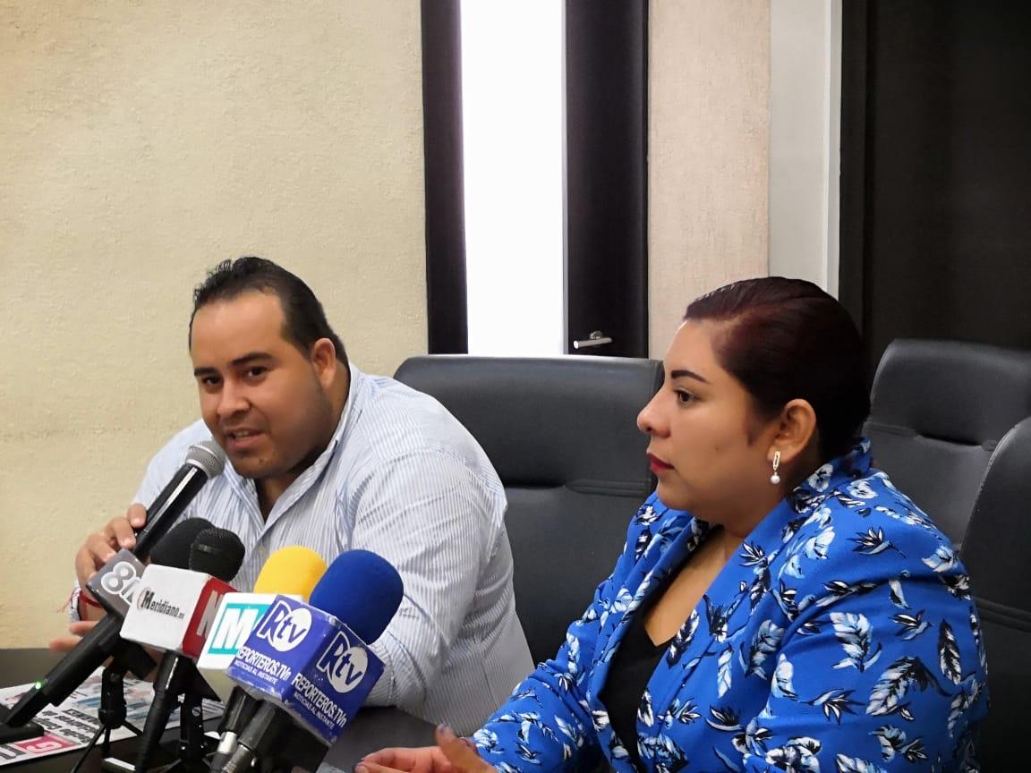 00 Amenaza CFE al ayuntamiento de Tepic
