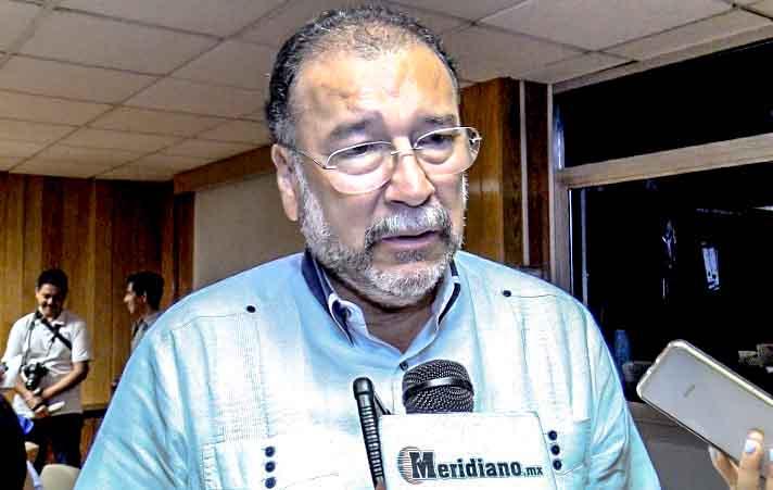 Leopoldo Dominguez1