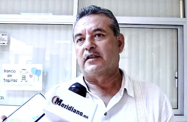 Heriberto Castañeda Ulloa1