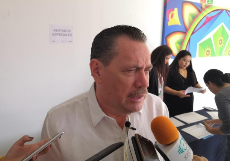 Jaime Cuevas Tello
