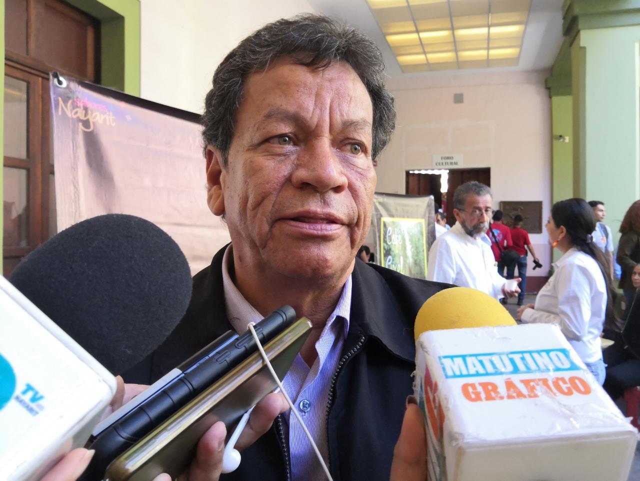 José Antonio Ruiz Barrios