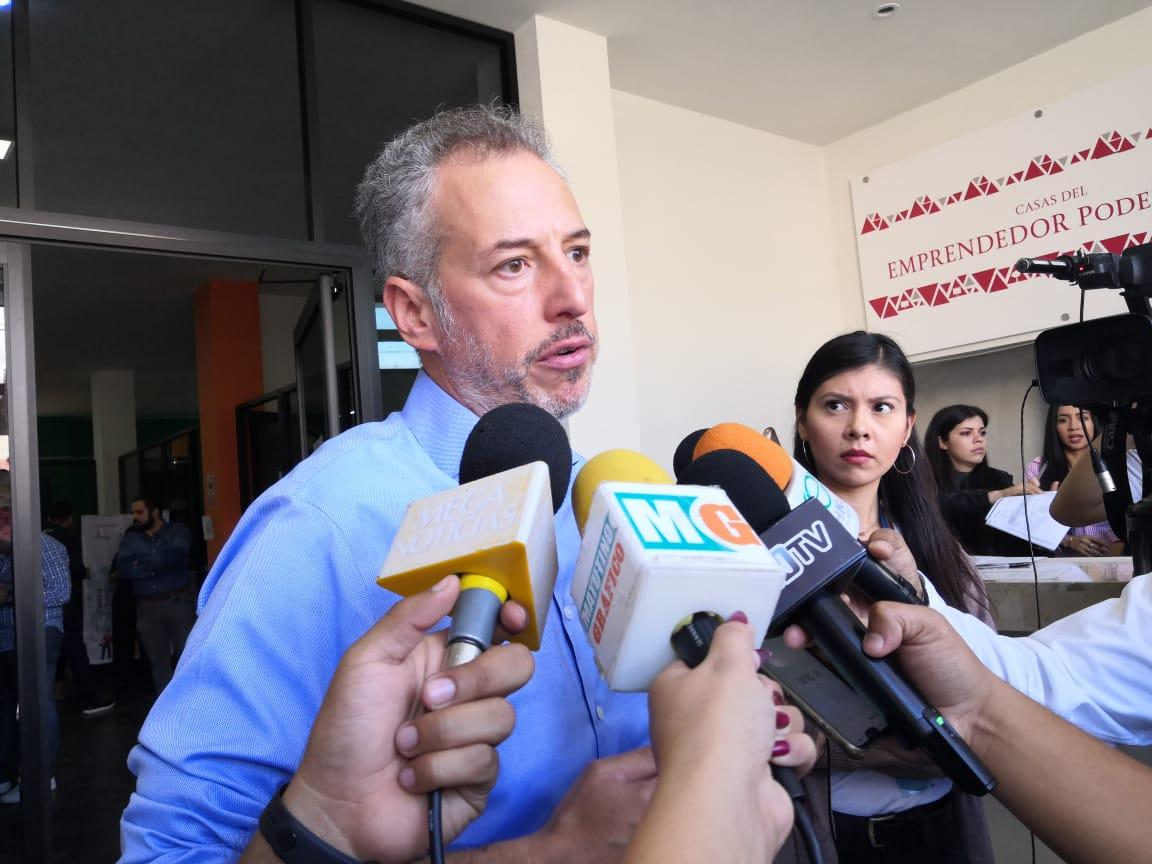 Joel Salas Suárez