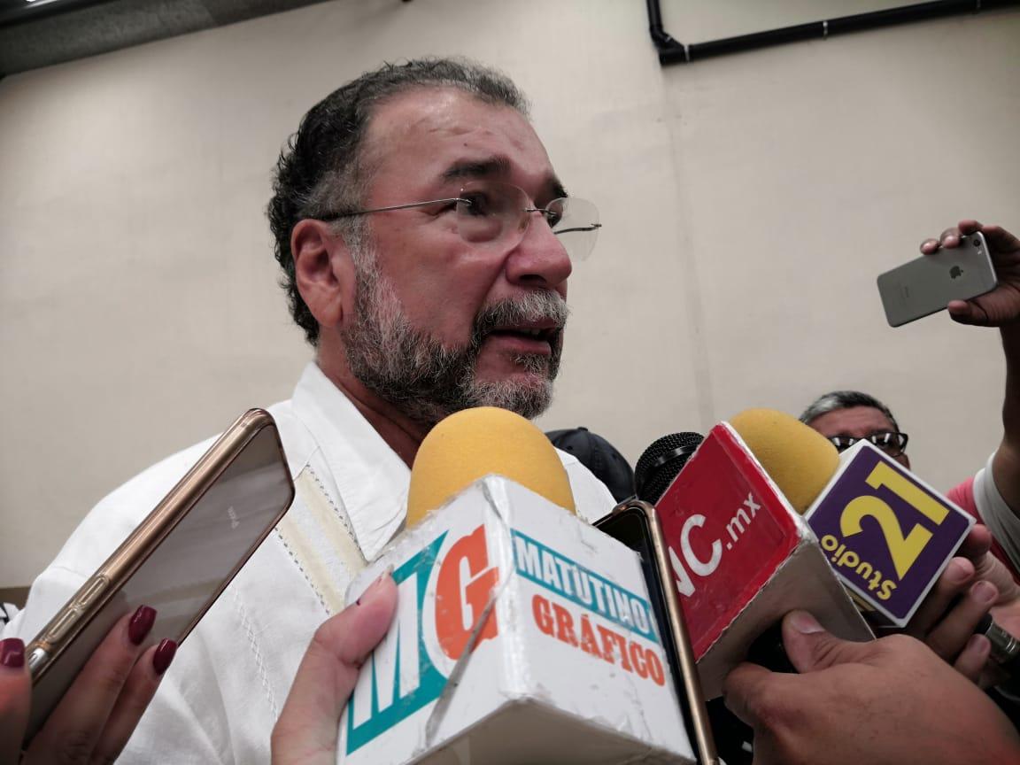 Polo Domínguez