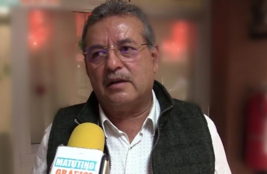 Heriberto Castañeda Ulloa