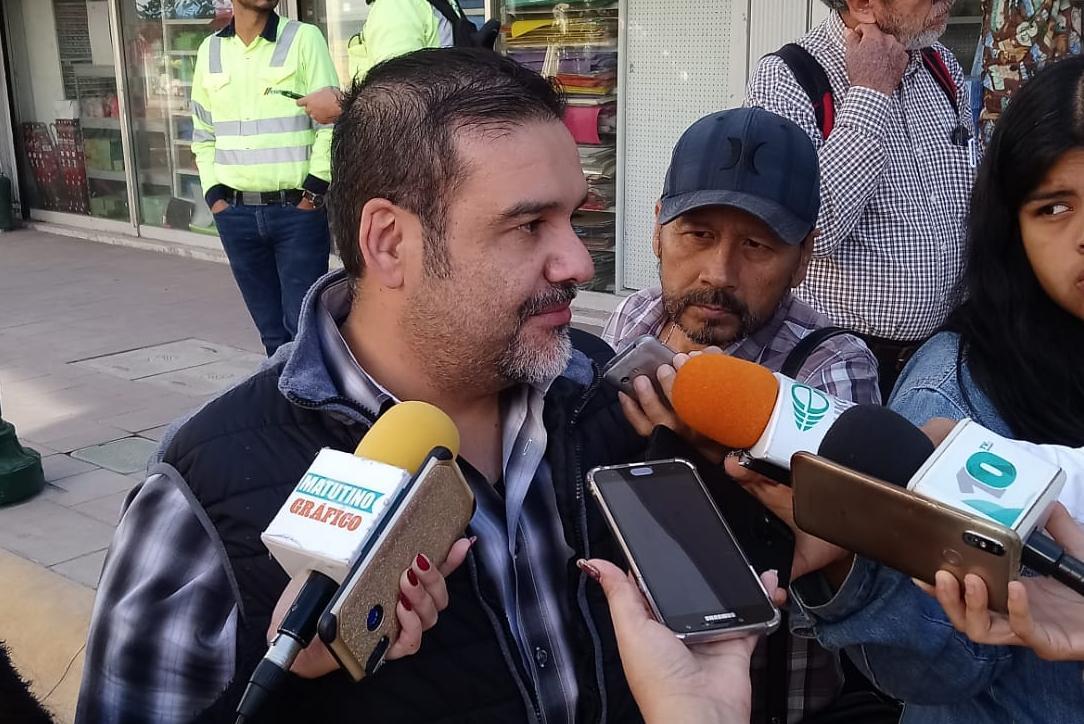 Remigio Humberto Rosales Centeno