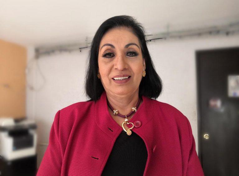 Lourdes Josefina Mercado Soto