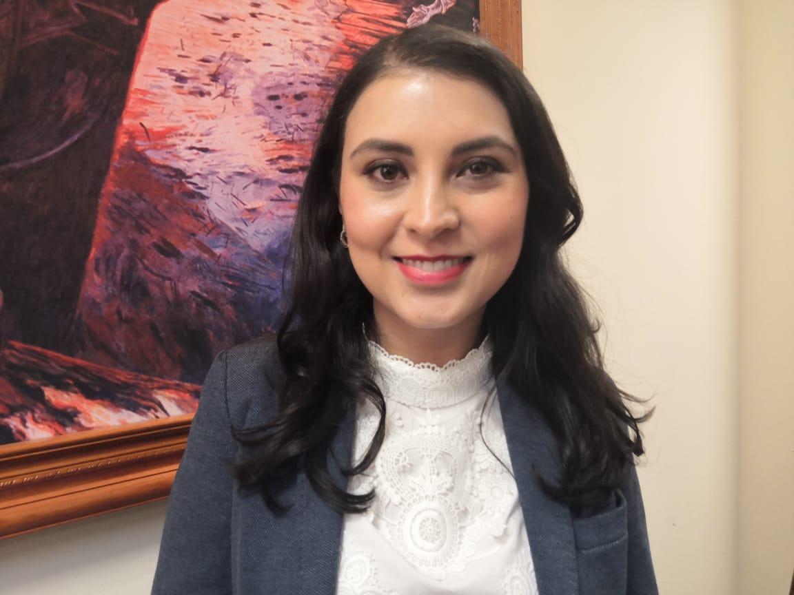 Julieta Mejía Ibáñez