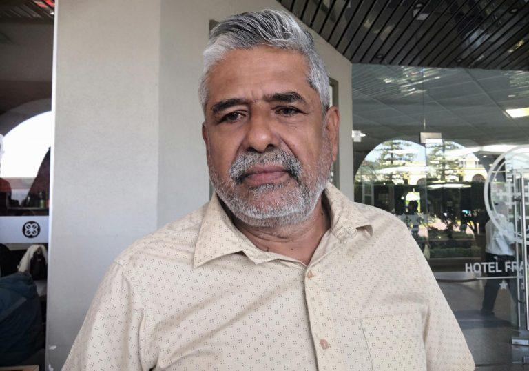 Pablo Galván Ayala