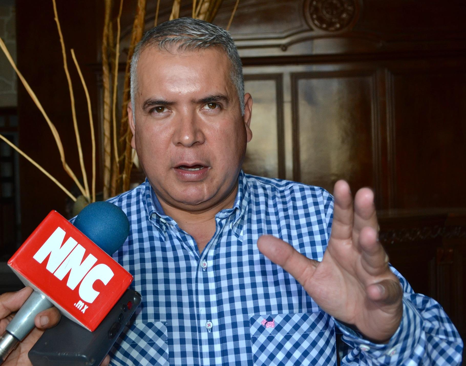Ramón Cambero Pérez