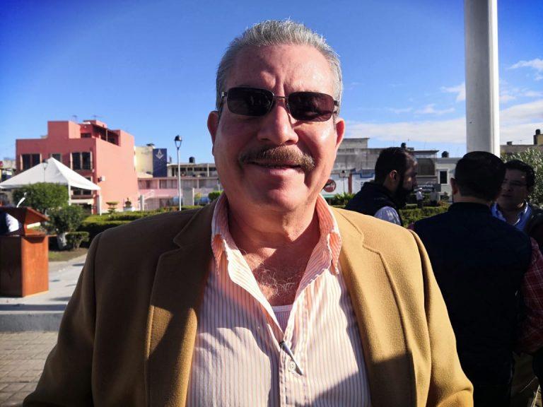 Juan Carlos Cuevas González