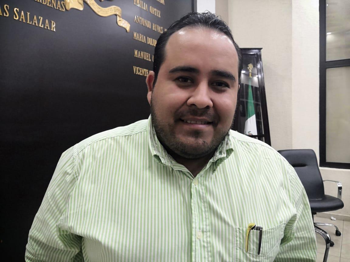 René Alonso Herrera Jiménez