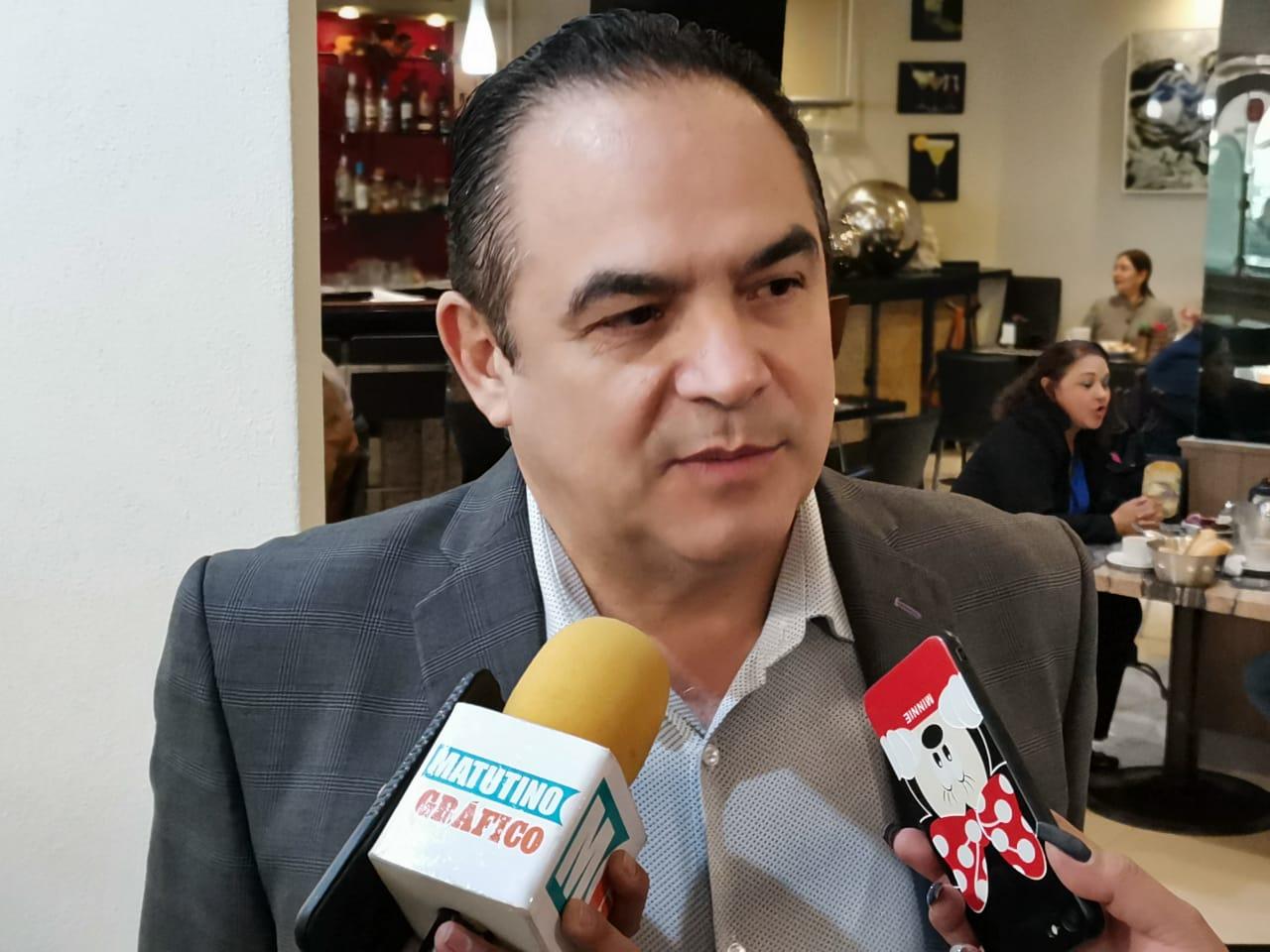 Eduardo Trujillo