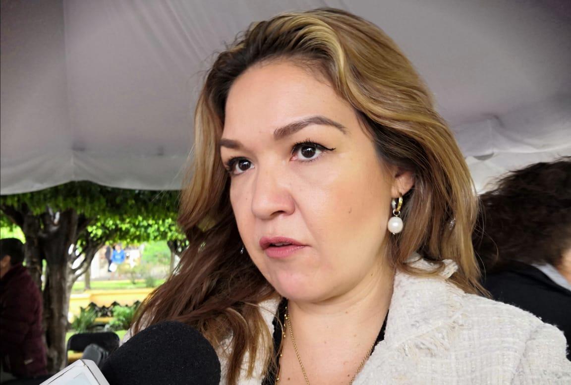 Ana Cecilia Llanos Guzmán